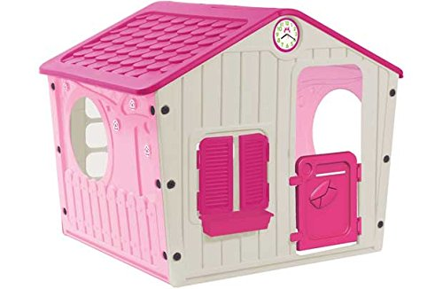 chad-valley-wendy-house-pink