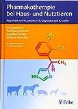 ISBN 9783830412502