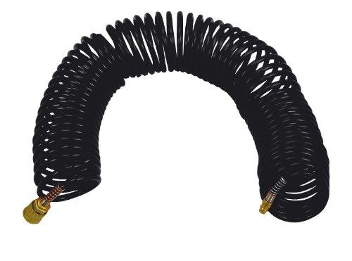 Preisvergleich Produktbild Stanley Schläuche PE Spiral Hose 15 m, 170020XSTN