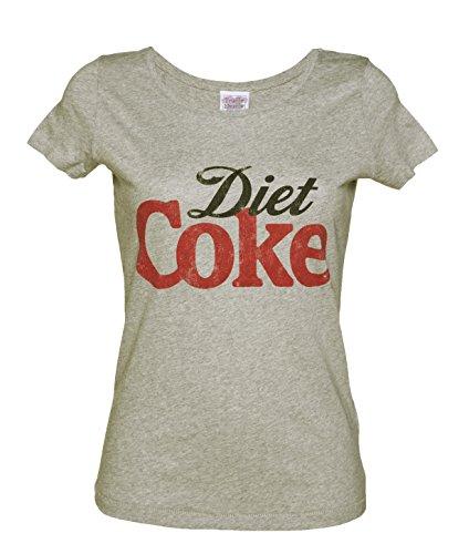 ladies-diet-coke-t-shirt