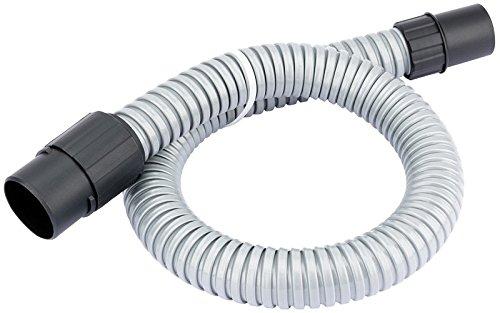 Draper 50989 tuyau de rechange pour les cendres peuvent aspirateurs