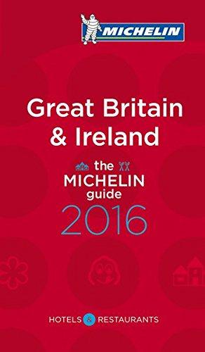 michelin-guide-great-britain-ireland-2016-michelin-guides