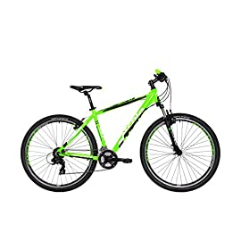 Catalogo Atala Migliori Mountain Bike