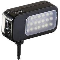 Reflecta RPL 21 Phone-TabLight, 20380