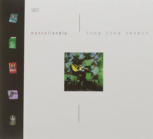 Long long chemin : 1972