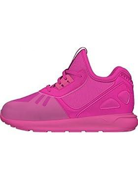 Adidas Tubular Runner Infants Zapatillas Rosa