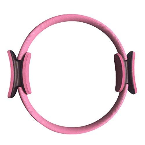 Zoom IMG-1 baijiaye cerchia di pilates anello