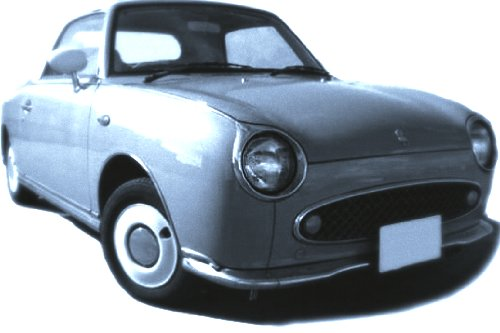 a-nissan-figaro-owners-guide