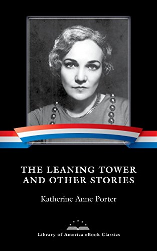the maturation of miranda in the short story the grave by katherine anne porter Katherine anne porter's the old order: writing in the borderlands sout, janis p // studies in short fictionfall97, vol 34 issue 4, p493 evaluates the influences behind the short story `the old order,' by katherine anne porter porter's attitude toward texas significance of her experiences in mexico and her border-crossings analysis of the.