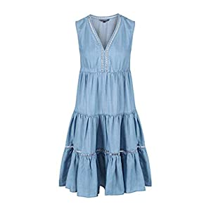 Tommy Hilfiger – Vestido – para Mujer