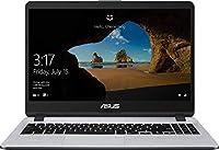 Asus Core i3 6th Gen - (8 GB/1 TB HDD/Windows 10 Home/2 GB Graphics) X507UB-EJ186T Laptop (15.6 inch, Star Grey, 1.68 kg)