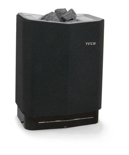 Tylö Saunaofen Sense Combi 6,6 kW für Tylarium Dampfsauna Klimasauna von Weigand Wellness