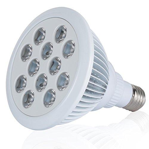 roleadro-r-12w-lampada-led-piante-e27-led-indoor-coltivazione-per-idroponica-giardino-serra-lampada-