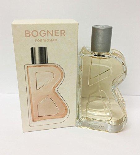 """.""""Bogner"""