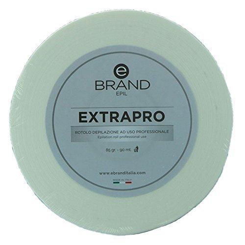 rotolo-strappacera-extra-pro-tnt-90-mt