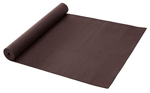 gaiam-massiv-yoga-matten-damen-blau-3-mm