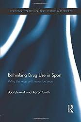 Rethinking Drug Use in Sport