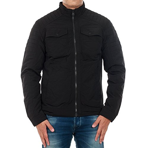 JACK & JONES Jcocatel Jacket  Chaqueta para Hombre