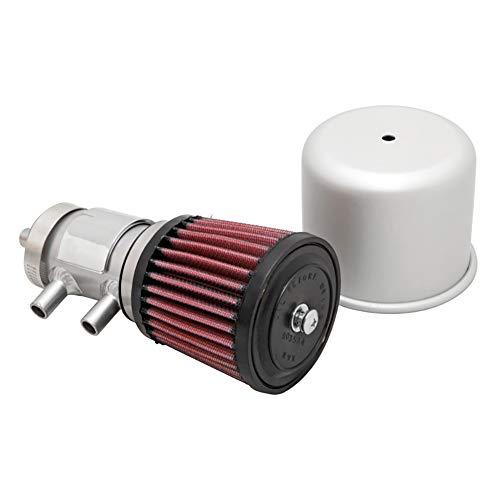 Yuzlder Cl/é de filtre /à huile /à trois bras r/églable dans les deux sens Transmission 0,95/cm et 1,27/cm pour filtres /à huile /à visser de diam/ètre 62-103/mm Pour enlever les filtres /à hui