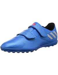 Adidas Messi Calcetto