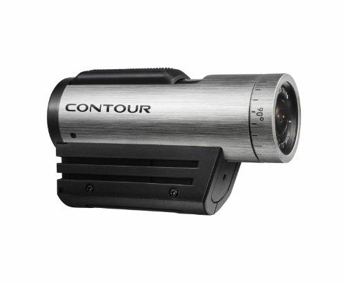 contour-inc-helmkamera-contour-wearable-camcorder-silber