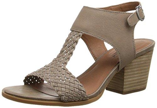 lucky-brand-maari-damen-us-85-natur-slingback-sandale