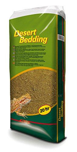 lucky-reptile-desert-bedding-20l