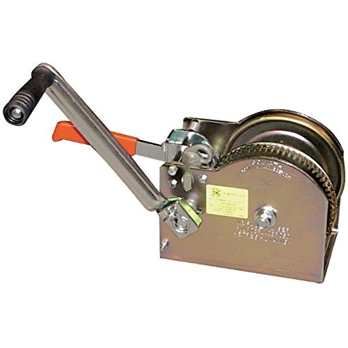 treuil-a-cliquet-avec-ralentisseur-1600-kgs-sans-cable