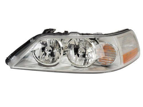 lincoln-town-car-headlight-oe-style-replacement-headlamp-left-driver-side-by-headlights-depot