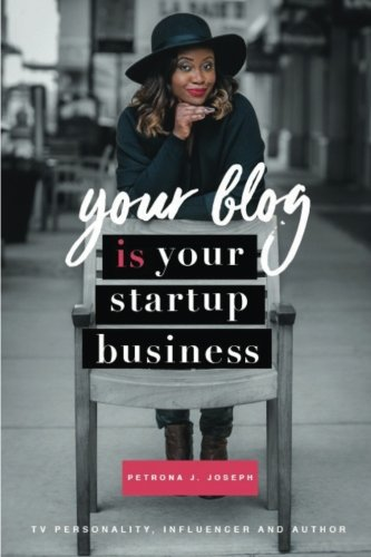 your-blog-is-your-startup-business