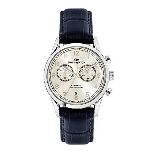 Philip Watch 8033288786733