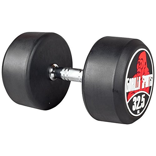 gorilla-sports-325-kg-rundhantel-