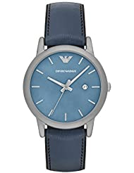 Herren-Armbanduhr Emporio Armani AR1972