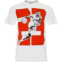 PALLAS - Camiseta - para Hombre