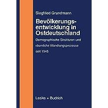 the einstein dossiers grundmann siegfried hentschel anne