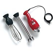 Sammic TR/BM-350 (3030427) - Mezclador y batidora de mano (