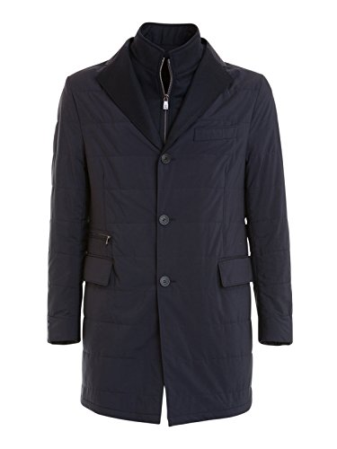 corneliani-mens-track-jacket-blue-blue-l