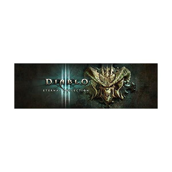 Diablo III Eternal Collection 41jzpxZmIUL