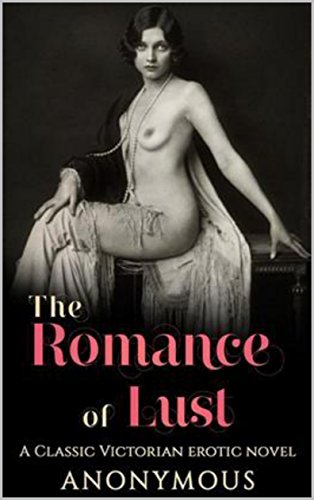 Erotic french literature picture 183