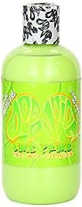 Dodo Juice Lime Prime Produit de nettoyage pre-cirage pour voiture 250ml