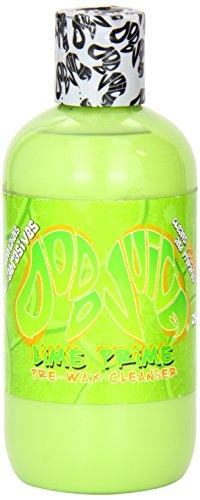 Dodo Juice Lime Prime (250ml)
