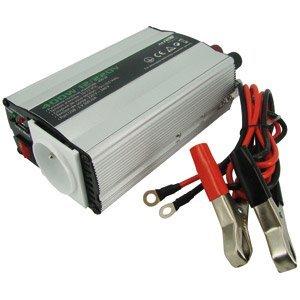 ALTIUM 851102 Convertisseur, 12-220 V/300W