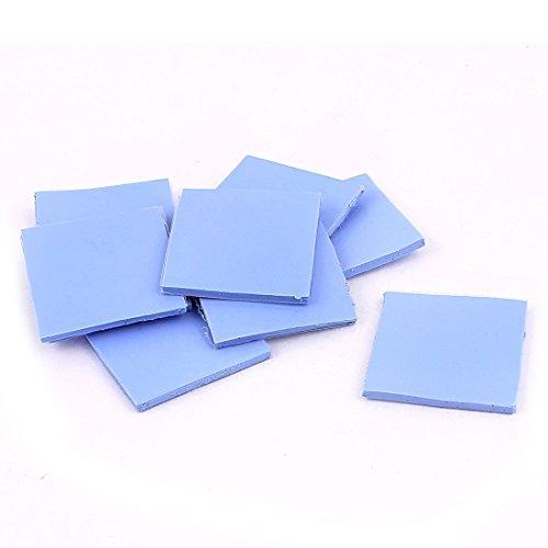 10-stck-blauen-thermal-pad-cpu-khlkrper-leitfhige-silikon-30mmx30mmx2mm