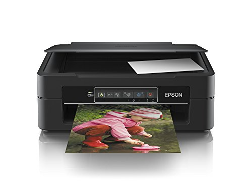 epson-expression-home-xp-245