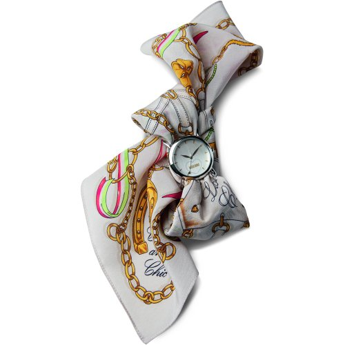 Moschino Fashion Victim Mw0201 - montre