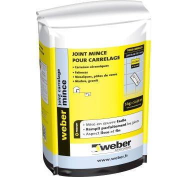 joint-carrelage-en-poudre-weberjoint-mince-blanc-eclat-5kg-11101647-weber
