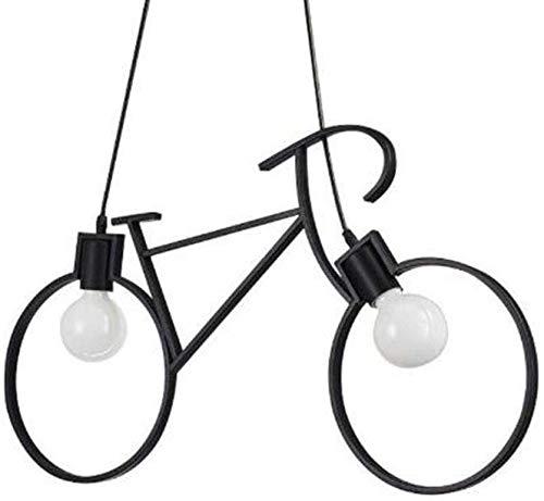 Luces colgantes modernas de luces de techo, lámpara colgante de ...