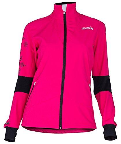 swix-geilo-womens-jacket-bright-fuchsia
