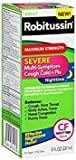 Cold Flu Medicines - Best Reviews Guide