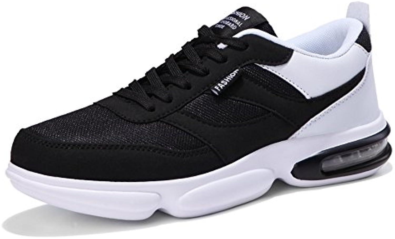 2018 Mens scarpe da ginnastica scarpe, Scarpe da trail running da uomo Scarpe da ginnastica leggere moda casual Scarpe da passeggio... | Del Nuovo Di Stile  | Uomo/Donne Scarpa